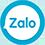 hopgiaykraft.com Zalo Messenger